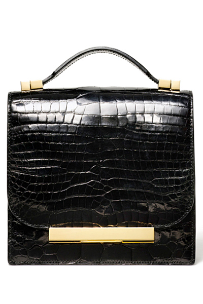 The Row - Accessories - 2012 Fall-Winter