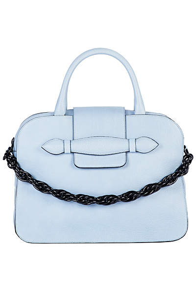 Sonia Rykiel - Bags and Accessories - 2013 Fall-Winter