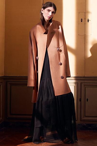 Sonia Rykiel - Ready-to-Wear - 2014 Pre-Fall