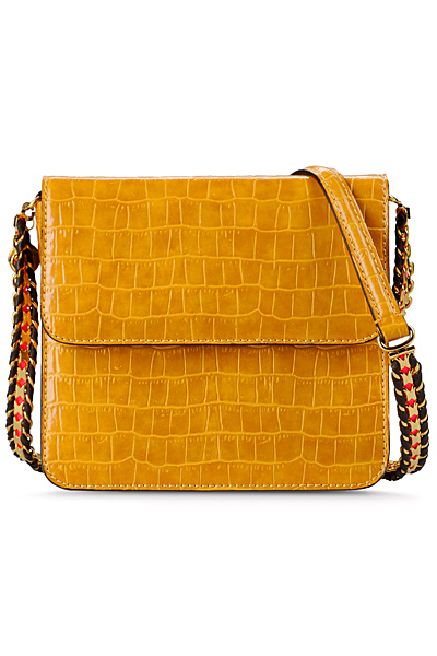 Stella McCartney - Bags - 2013 Pre-Spring