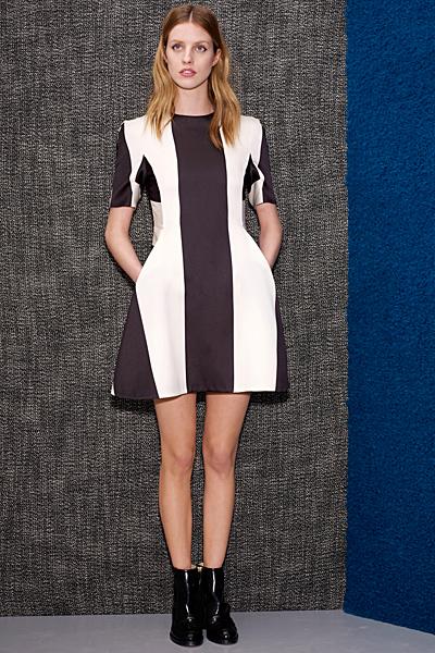 Stella McCartney - Ready-to-Wear - 2013 Fall