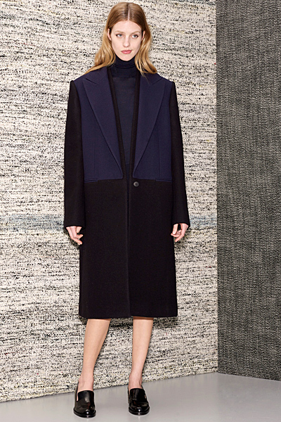 Stella McCartney - Ready-to-Wear - 2013 Fall