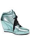 AF Vandevorts - Shoes - 2013 Spring-Summer