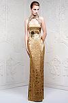 Alexander McQueen - Ready-to-Wear - 2013 Pre-Spring