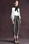 Andrew GN - Ready-to-Wear - 2013 Pre-Fall