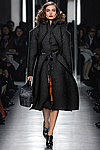 Bottega Veneta - Women's Ready-to-Wear - 2013 Fall-Winter