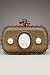 Bottega Veneta - Women's Accessories - 2013 Fall-Winter