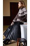 Celine - Ready-to-Wear - 2013 Pre-Fall