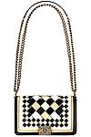 Chanel - Resort Accessories - 2013