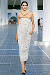 Chanel - Ready-to-Wear - 2013 Spring-Summer