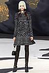 Chanel - Ready-to-Wear - 2013 Fall-Winter
