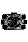 Chanel - Accessories - 2013 Fall-Winter