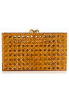 Charlotte Olympia  - Bags - 2013 Spring-Summer