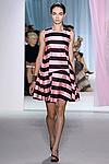 Dior - Ready-to-Wear - 2013 Spring-Summer