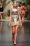 Dolce&Gabbana - Women's Ready-to-Wear - 2013 Spring-Summer