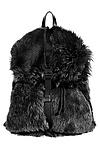 Emporio Armani - Men's Accessories - 2013 Fall-Winter