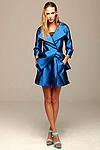 Giuliano Fujiwara - Women's Ready-to-Wear - 2013 Spring-Summer