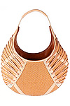 Jean Paul Gaultier - Accessories - 2013 Spring-Summer