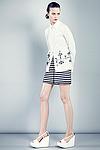 Jil Sander - Navy Ready-to-Wear - 2013 Spring-Summer