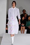 Jil Sander - Women's Ready-to-Wear - 2013 Spring-Summer