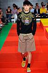 Kenzo - Men's Ready-to-Wear - 2013 Spring-Summer