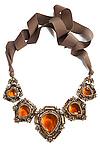 Lanvin - Accessories - 2013 Pre-Fall