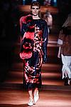 Miu Miu - Ready-to-Wear - 2013 Spring-Summer