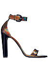 Proenza Schouler - Accessories - 2013 Pre-Spring
