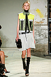 Proenza Schouler - Ready-to-Wear - 2013 Spring-Summer