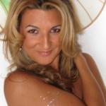 Daniela Nascimben's picture