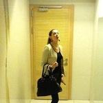 Asya Kulterbaeva's picture