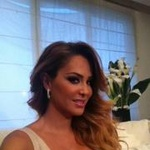 Aline Rodrigues_2's picture
