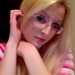 Glitter Bunny Fashionista's picture
