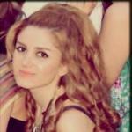Solmaz Sfr_2's picture
