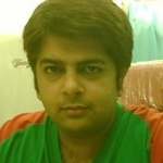 Sonu Chhabria's picture