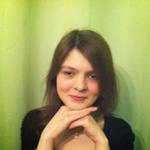 Leonie Drögsler's picture