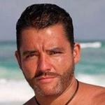 Enrique Romo's picture