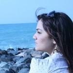 Gurmehar Kaur's picture