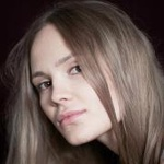 Tatyana  Lavrenteva's picture