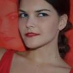 Evelina Donko's picture