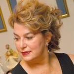 Ferda Kurutluoglu's picture