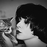 MargoGurova's picture