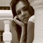 Darya Efimkina's picture