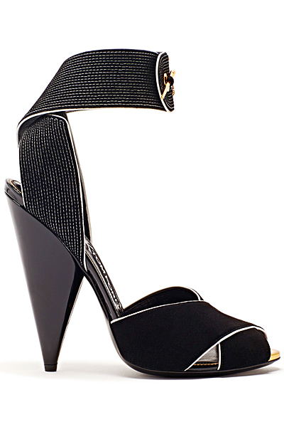 Tom Ford - Women s Shoes - 2013 Fall-Winter
