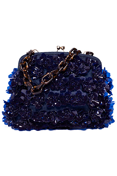 Tory Burch - Bags - 2012 Fall-Winter