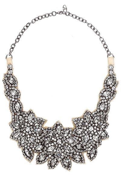 Valentino - Women's Accessories - 2012 Fall-Winter
