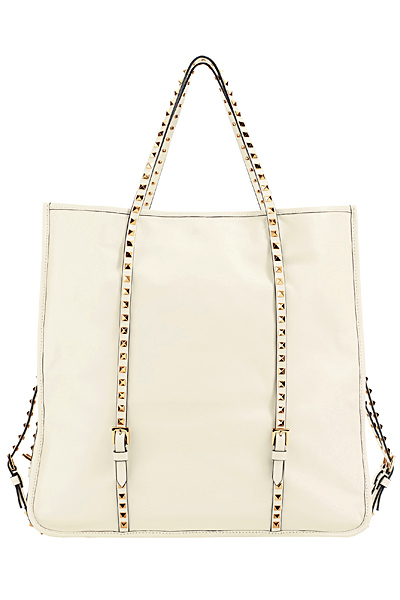 Valentino - Women's Bags - 2012 Spring-Summer