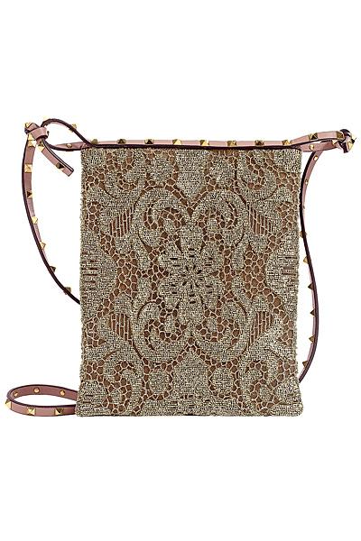 Valentino - Women's Bags - 2012 Spring-Summer