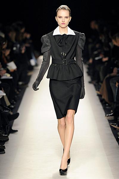 Сайт Одежды Ив Сев Лоран
