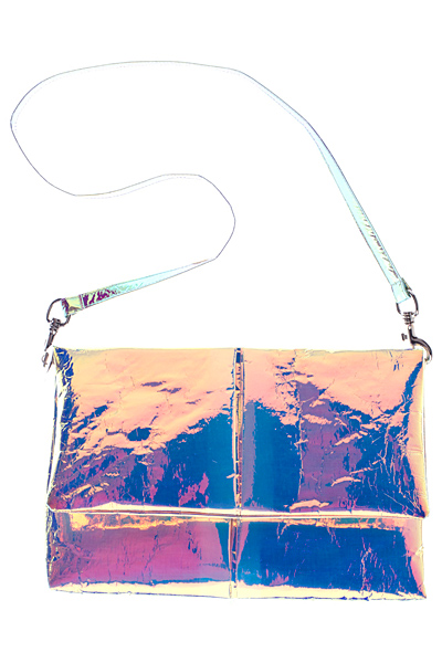 Zilla - Bags - 2013 Spring-Summer